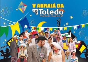 http://www.toledoprudente.edu.br/sistemas/imagens/noticias/imagem_arraia.jpg